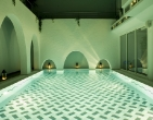 Aegialis Hotel & Spa, Amorgos, Greece