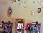 Mozaik - Accessories & Gift Shop in Tholaria, Amorgos