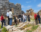 visiting-agia-triada-at-arkesini