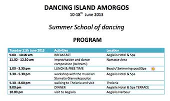 amorgos-dance-workshop-program